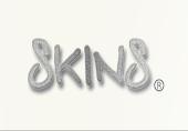 -Skins-