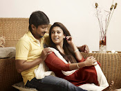Seenugadi Love Story Movie Photos-thumbnail-15