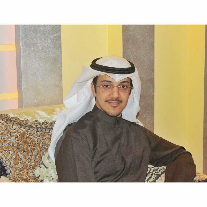 د. طلال عيد العتيبي