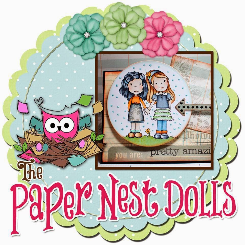 http://stamps.the-papernest.com/