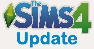 3dm Update 3 crack V4