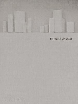 http://www.laie.es/libro/edmund-de-waal/967556/978-0-7148-6703-8