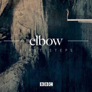 Elbow – First Steps Lyrics | Letras | Lirik | Tekst | Text | Testo | Paroles - Source: musicjuzz.blogspot.com