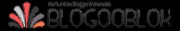 BLOGOOBLOK.com
