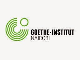 GOETHE INSTITUT Nairobi