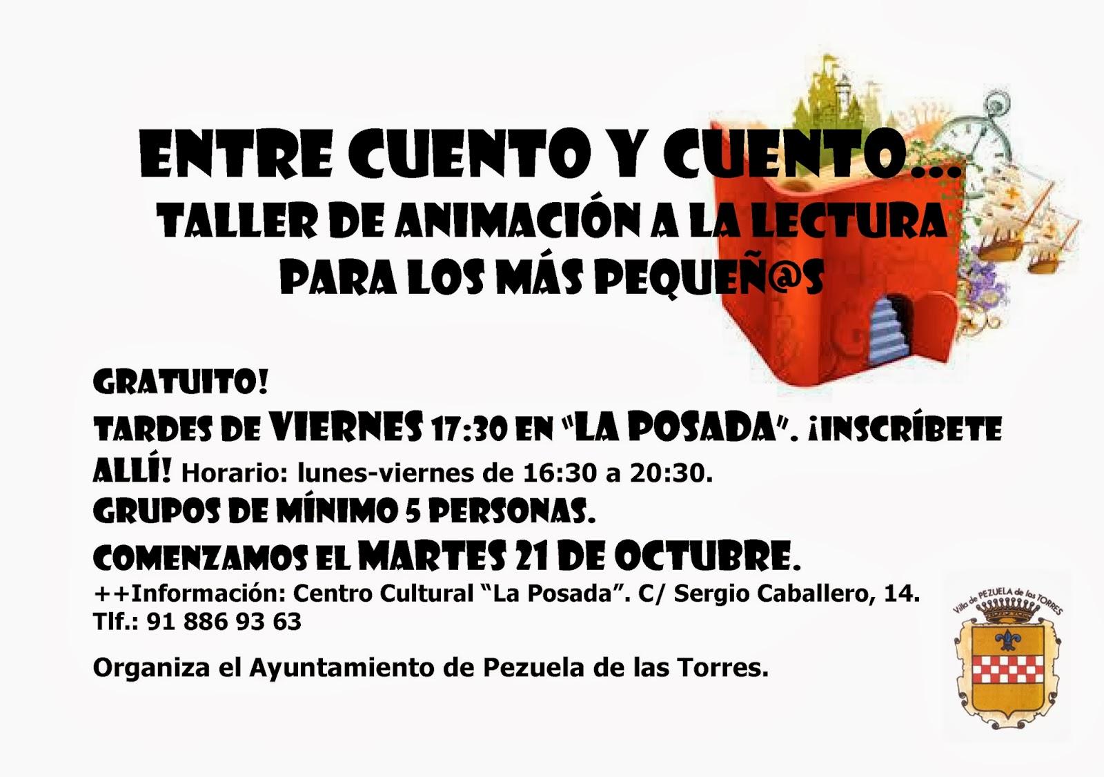Familias de pezuela del cra amigos de la paz enero 2014 for Oficina 2038 bankia