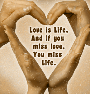 Emotional Love Quotes Love Quotes In Urdu English Images with Picturs ...