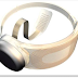Aprueban tecnología biónica de retina artificial
