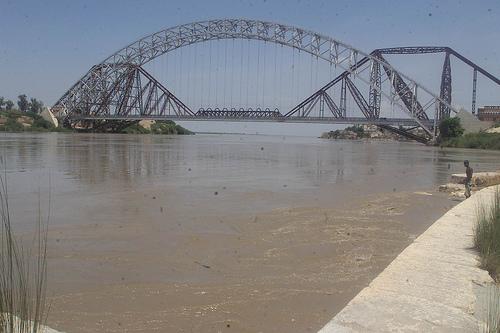 Indus river pakistan by pakistan touridsam 281 29
