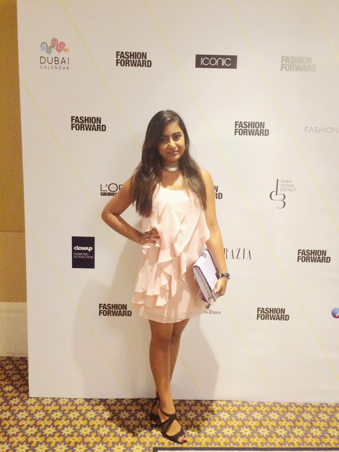 fashion, style, fashion show, fashion forward, fashion forward season 4, ffwd, ffwddxb, the style sorbet, dubai, my dubai, dubai fashion blog, fashion blog, blogger, style blogger, fashion blogger, dubai fashion blogger, kajol paul, outfit, ootd, outfit of the day