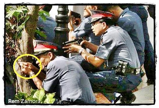 info yang kami sampaikan diatas tentang gambar polisi lucu ini, lucu ...