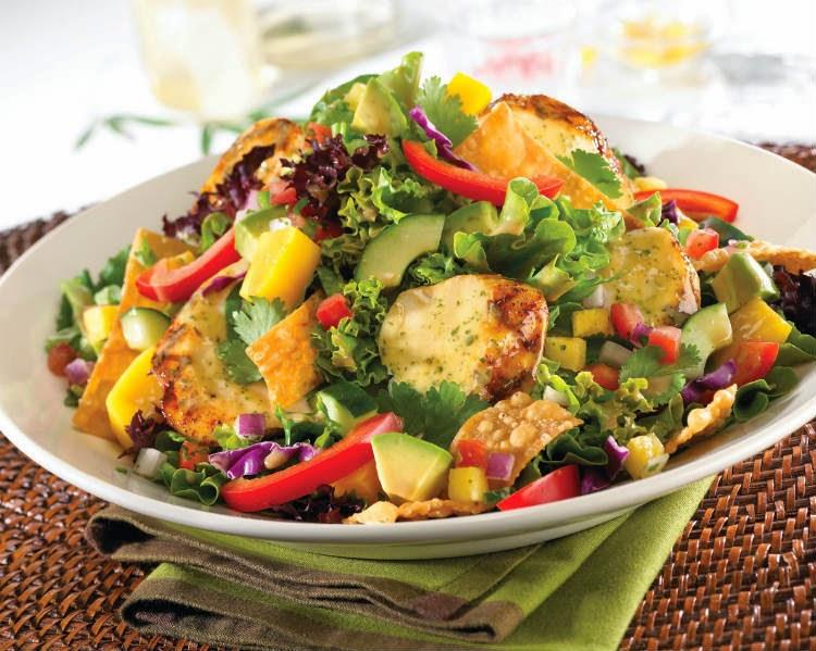 http://recipes.sandhira.com/bbq-chicken-chopped-salad.html