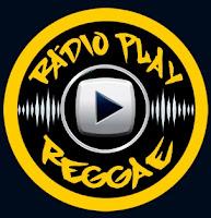 Web Rádio Play Reggae da Cidade de Belém ao vivo