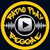 Ouvir a Web Rádio Play Reggae de Belém - Rádio Online