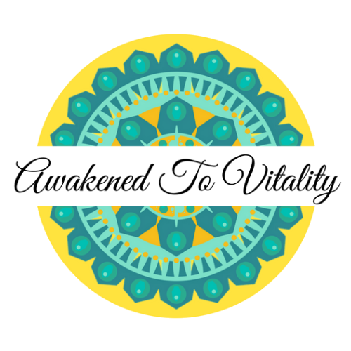 Awakened To Vitality Inc.