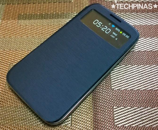 SKK Kraken, SKK Octa Core Android Smartphone