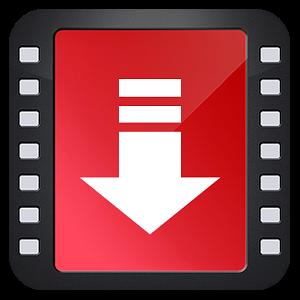 الفيديوهات (Tube Video Downloader) unnamed43.png
