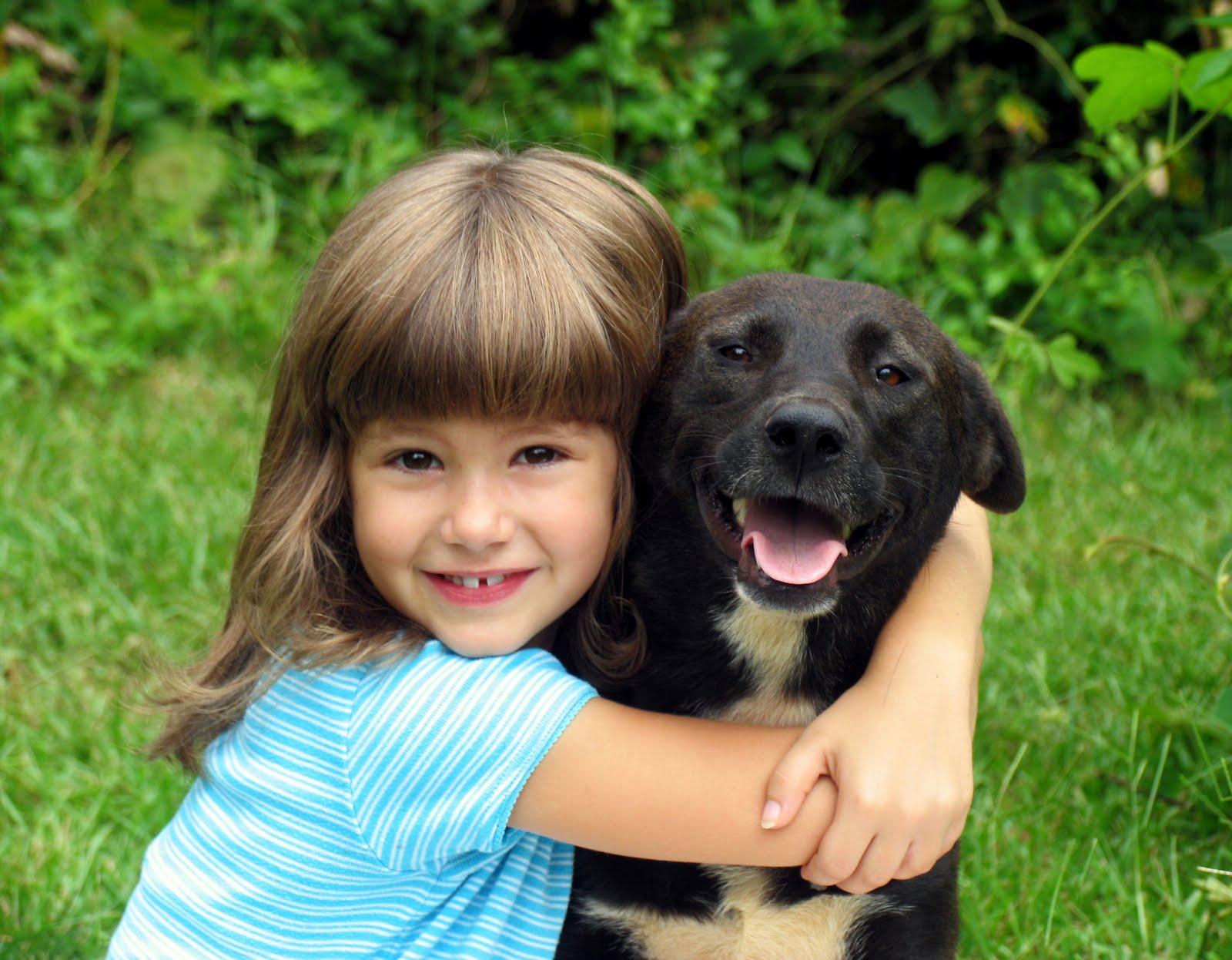 http://1.bp.blogspot.com/-yRV5Unj00lc/TdDCIj71IYI/AAAAAAAAAUo/mHRuwkR-HKA/s1600/Cute+Dogs+Pictures+Wallpapers+%252812%2529.jpg