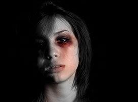 Maltratada Y Follada Por Su Hijo - Porno