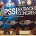 PSSI Umumkan Pelatih Timnas U-23 di Rapat Exco