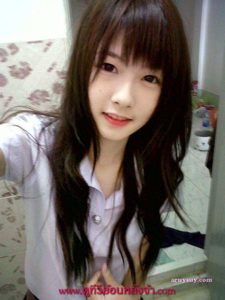 Cute asian part3 more on tokyovaultcom - 1 1
