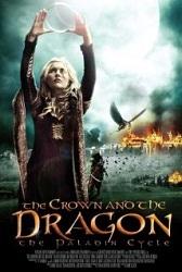 Rồng Thiên Và Ngôi Báu - The Crown And The Dragon