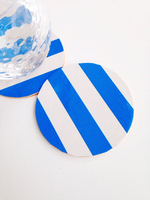 Coasters on HinesSightBlog Collection https://great.ly/t/leighhines