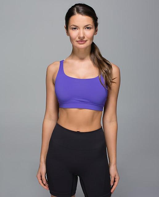 lululemon-iris-energy bra