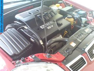 chevrolet optra car 2013 engine - صور محرك سيارة شيفروليه اوبترا 2013