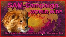 SAM-CAMPAIGN