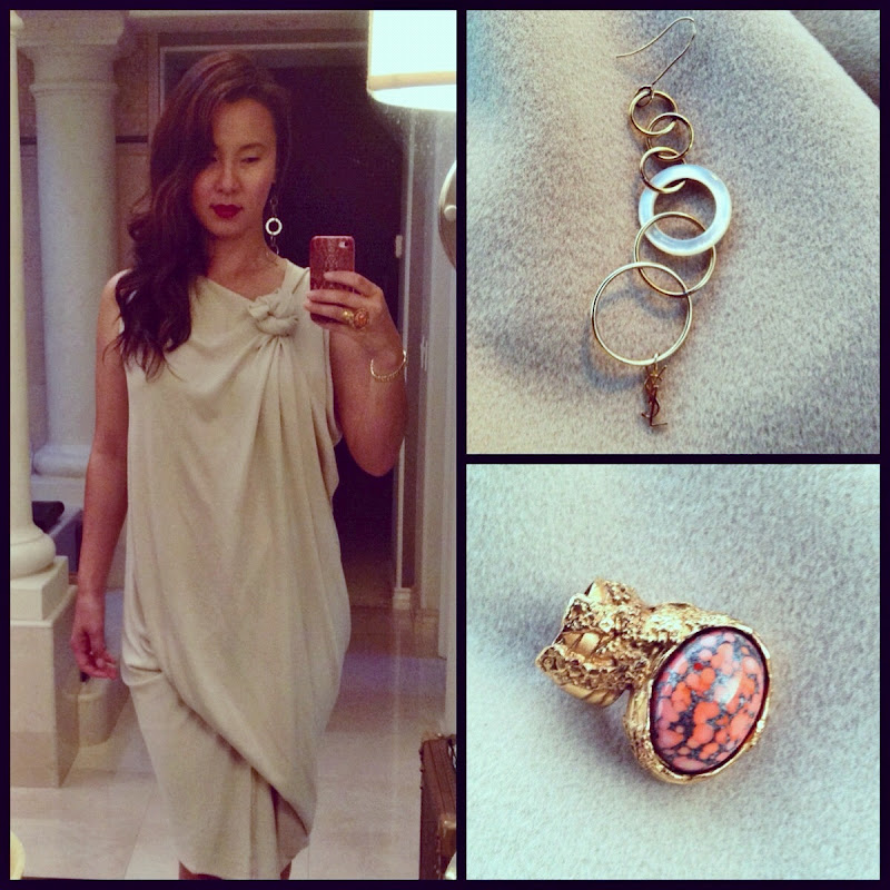 Oc Rewind Instagram Outfit Posts