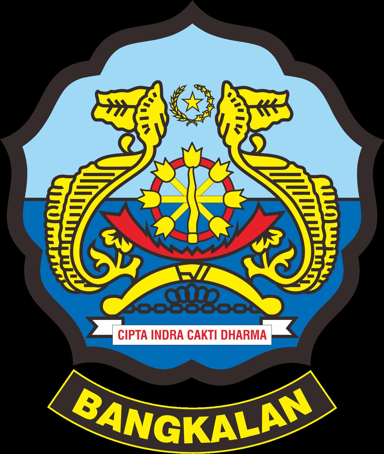 Pengumuman Kelulusan Dan Hasil Tkd Cpns Kabupaten Bangkalan 2014
