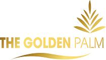 BẢNG GIÁ Chung cư The Golden Palm Lê Văn Lương từ CĐT