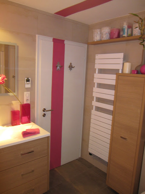 muco distribution chantier illkirch r novation salle de bain. Black Bedroom Furniture Sets. Home Design Ideas