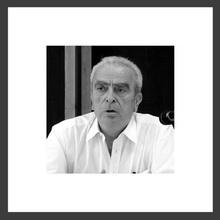 ΑΠΩΛΕΙΕΣ: ΧΡΗΣΤΟΣ Γ. ΑΘΑΝΑΣΟΠΟΥΛΟΣ, 1938-2020