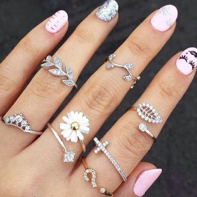 http://www.ladyqueen.com/3pcs-set-fashion-leaf-shaped-fully-jewelled-hollow-out-knuckle-ring-geometry-joint-finger-rings-sp0367.html