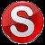 IObit Security 360 Free