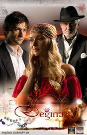 Regina Episodul 87 Online