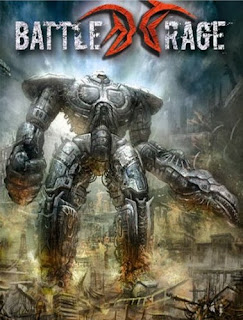 http://www.softwaresvilla.com/2015/06/battle-rage-robot-wars-pc-game-free.html