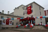 ispir+devlet+hastanesi+tahlil+sonuçları