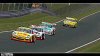 rFactor enduracers imagenes porche 7