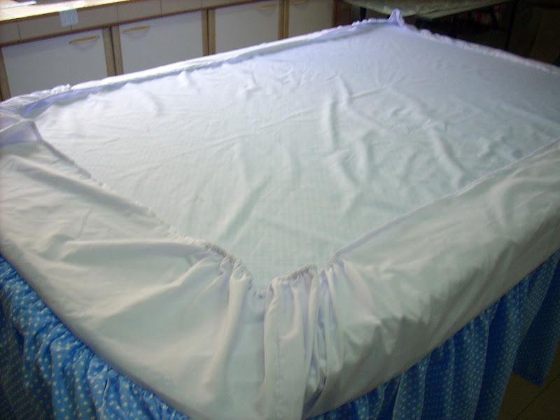 nykolett curtains soft furnishing september 2012. Black Bedroom Furniture Sets. Home Design Ideas