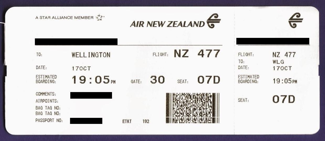 how to get boarding pass virgin australia