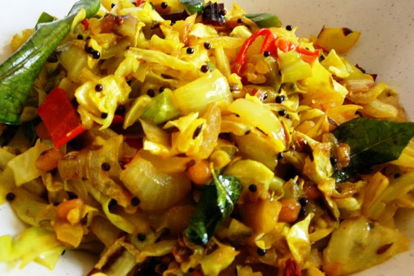 No Meat Zone Recipes: ... Vegetarian Cabbage Recipes
