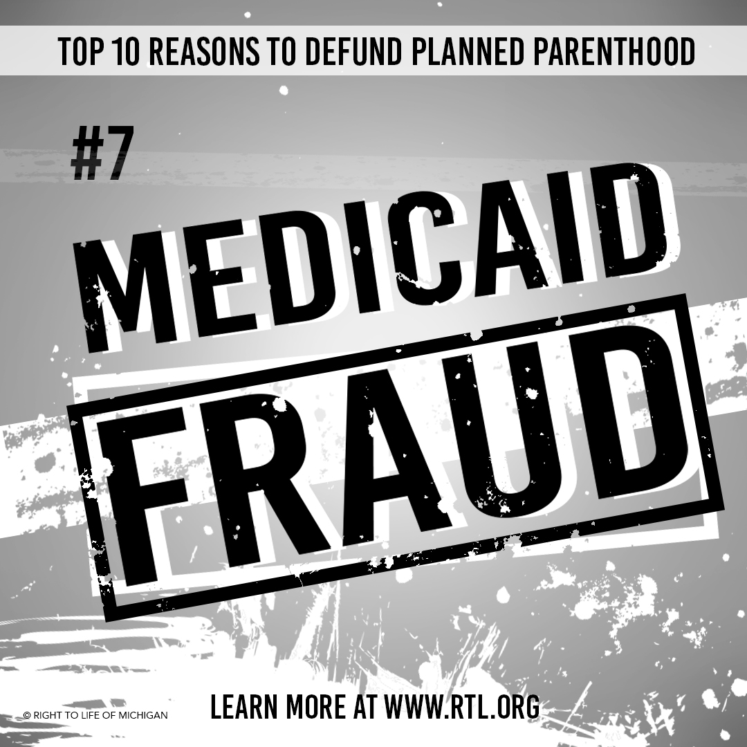 How to Report Medicaid Fraud