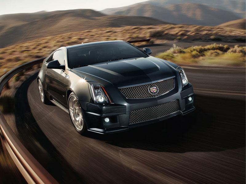 Best All Wheel Drive Sports Cars - Sports Cars