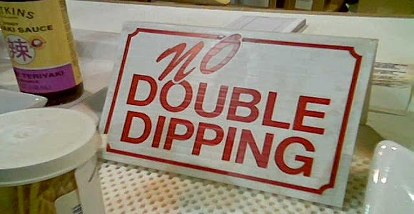 3 Ways Small Businesses Have Adjusted Their Business Model To Fight Double-Dip Recession
