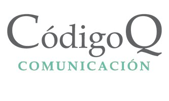 CódigoQ Comunicación