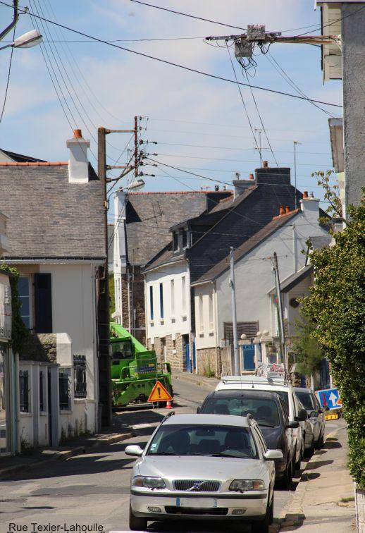 Le blog des elus de gauche au conseil municipal de vannes for La porte municipal court