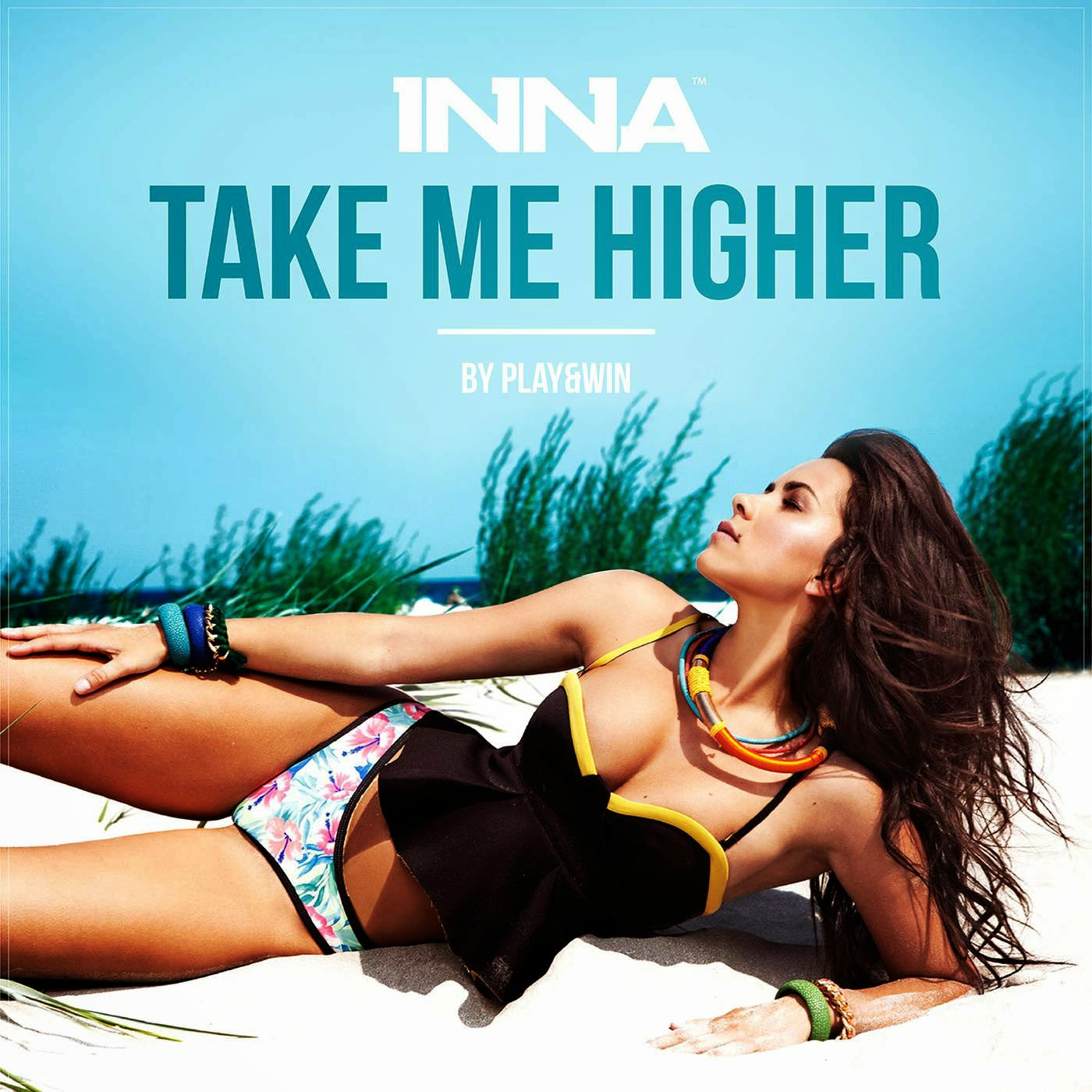 inna discography m4a
